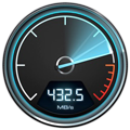speedometer for ssd disk