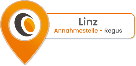Notebook Repair Corner - Linz Annahmestelle Icon